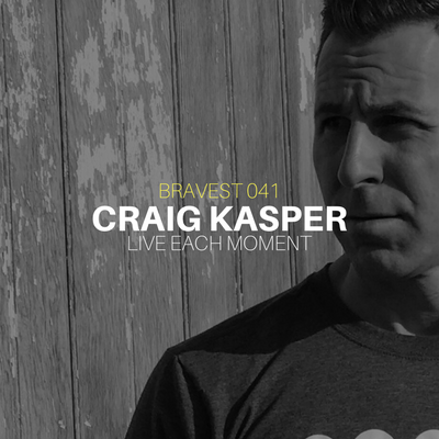 Craig Kasper