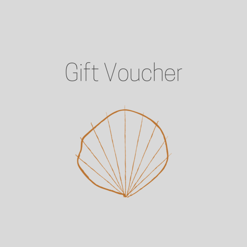 Gift voucher food by john lawson gift voucherg negle Gallery