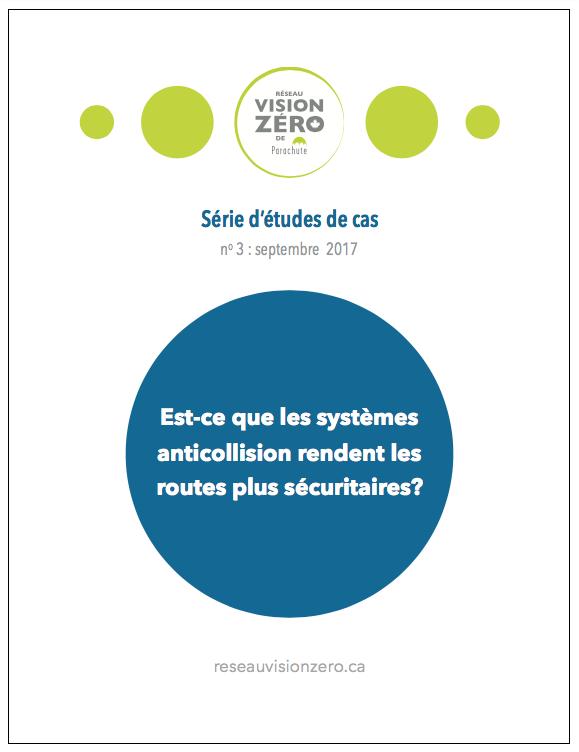 RVZP-Étude-de-cas-03-thumb.png