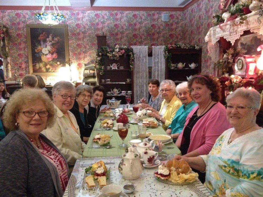 Ladies Tea Group.jpg