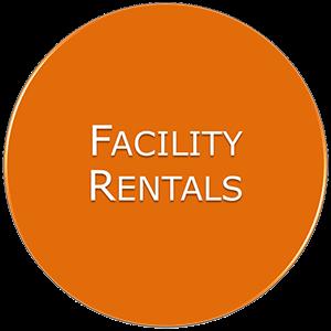FacilityRentals.png