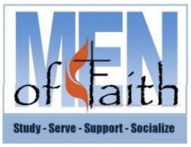 men-of-faithimage.png