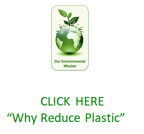 why reduce plastic.png