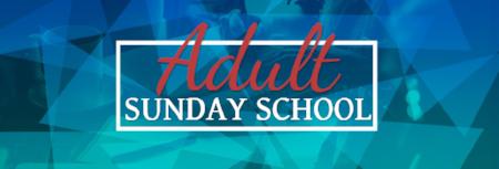 Adult Sunday School.png