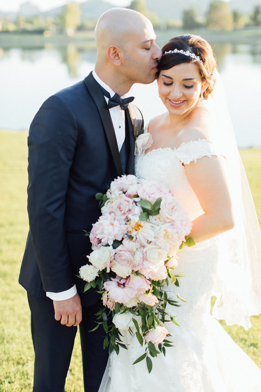Bridals-211.jpg