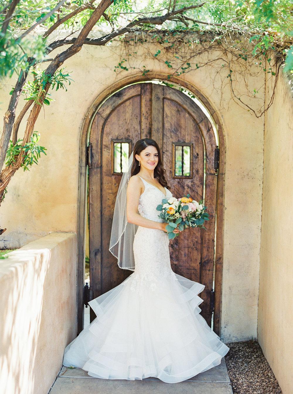 BrideGroom-09-2.jpg