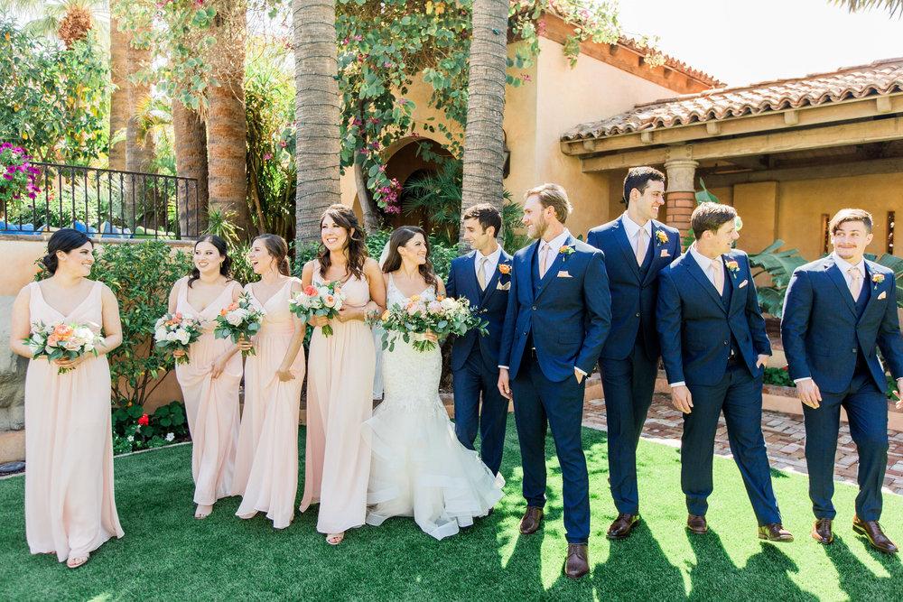 WeddingParty-06-2544.jpg
