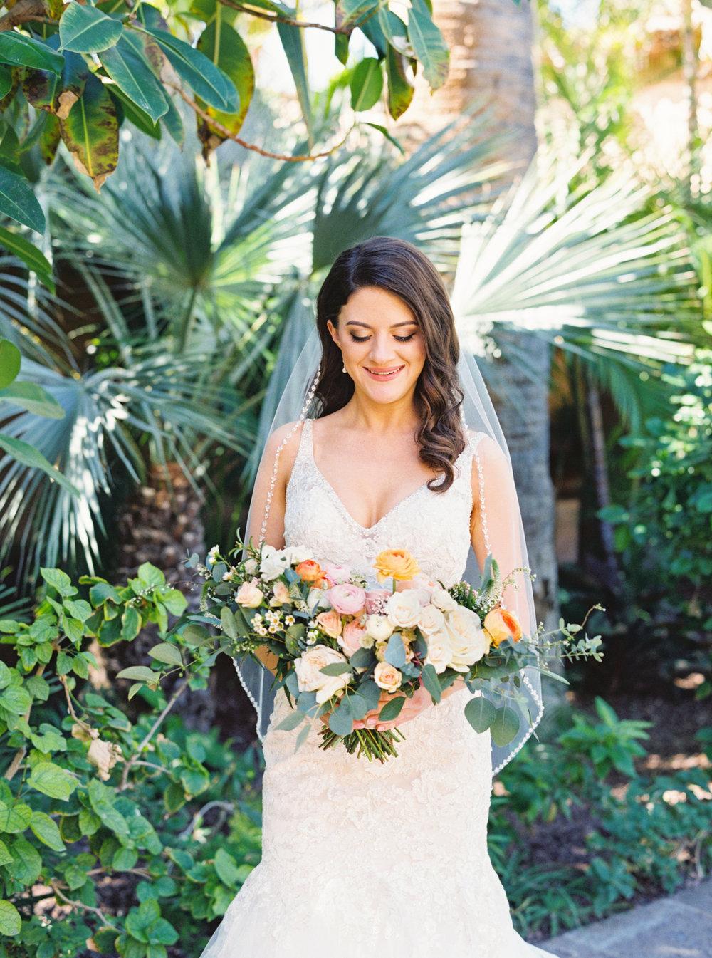 BrideGroom-11-3.jpg