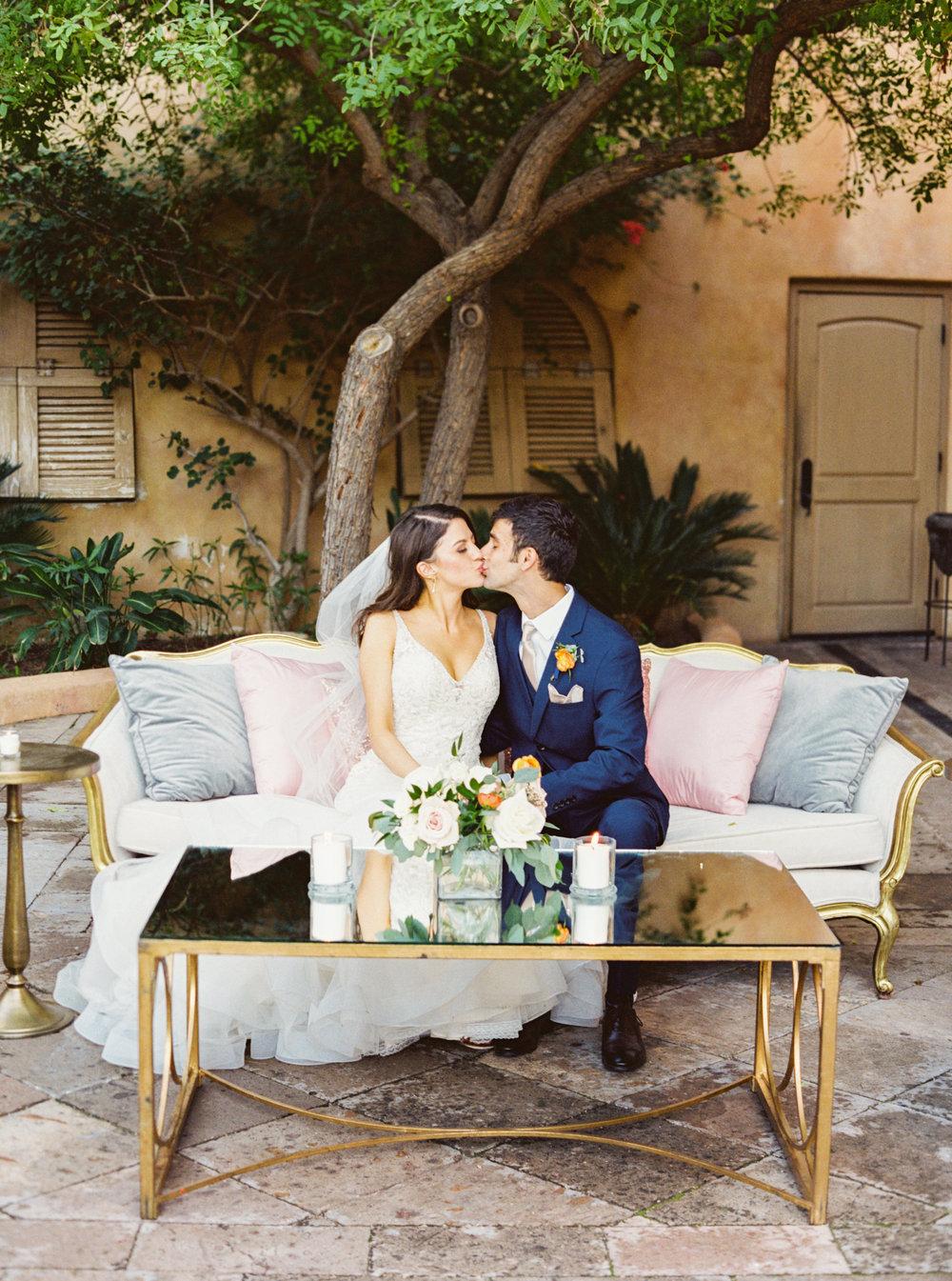BrideGroom-10-2.jpg