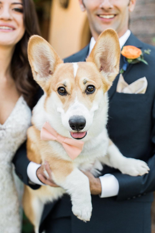 WeddingParty-10-9732.jpg