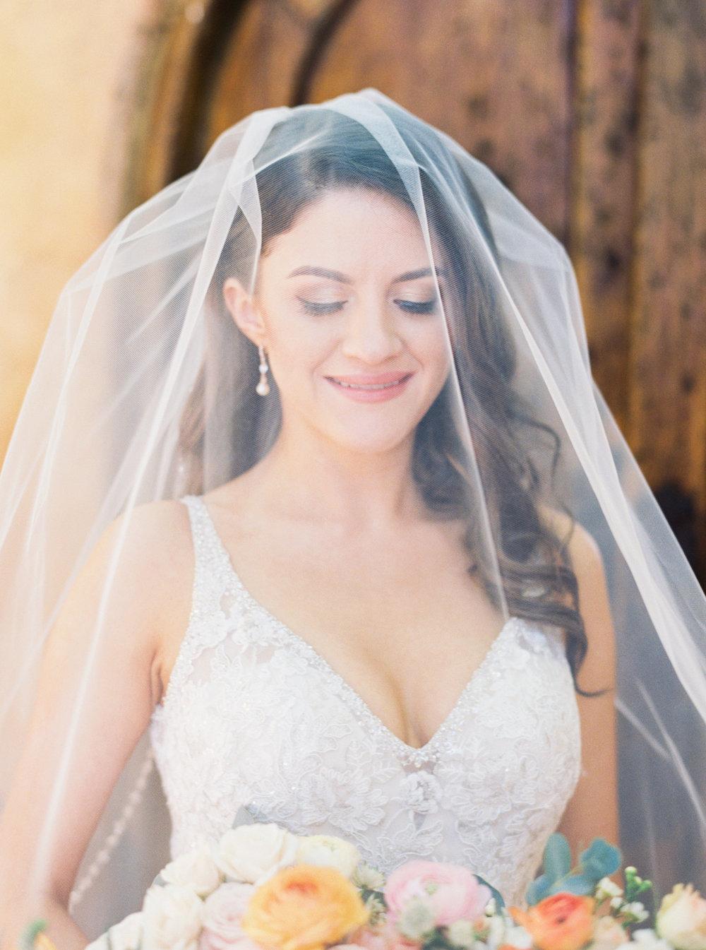 BrideGroom-07-3.jpg