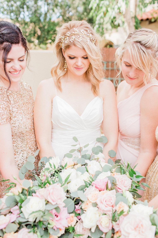 GALLERY-Bridesmaids-CaitlinJT-22.jpg
