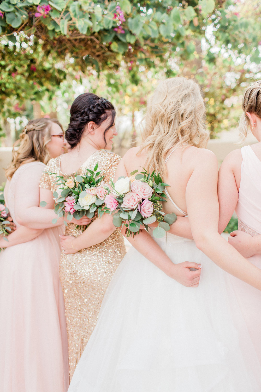 GALLERY-Bridesmaids-CaitlinJT-29.jpg
