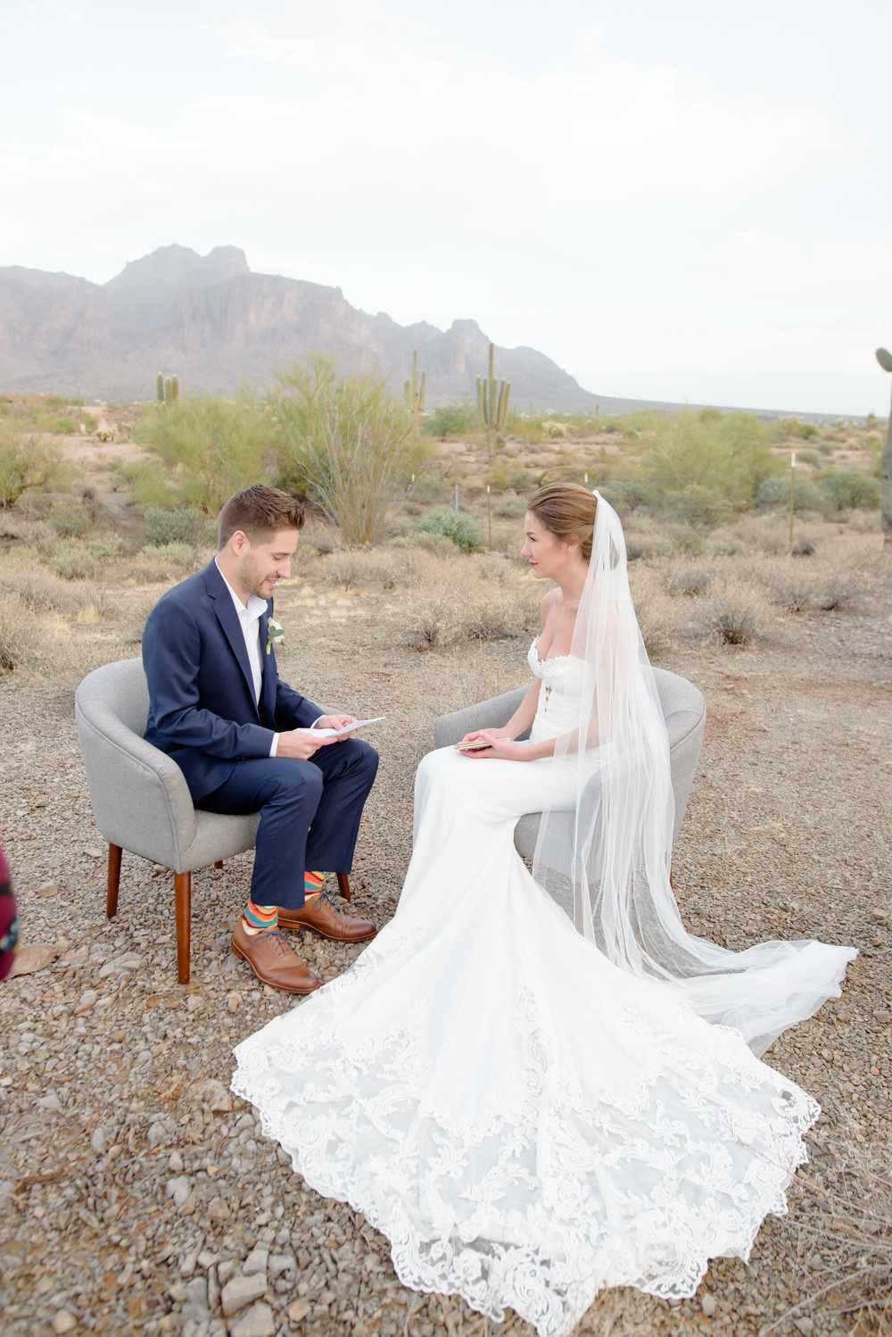 The Paseo Wedding Premiere Destination Arizona Location - www.theamburgeys.com-798.jpg