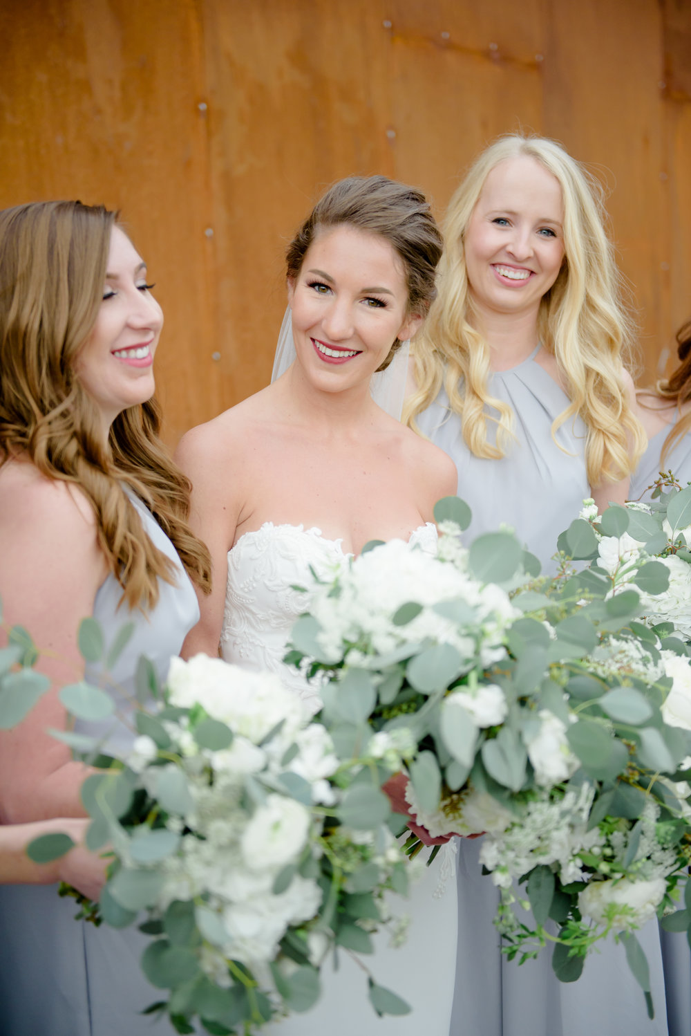The Paseo Wedding Premiere Destination Arizona Location - www.theamburgeys.com-142.jpg