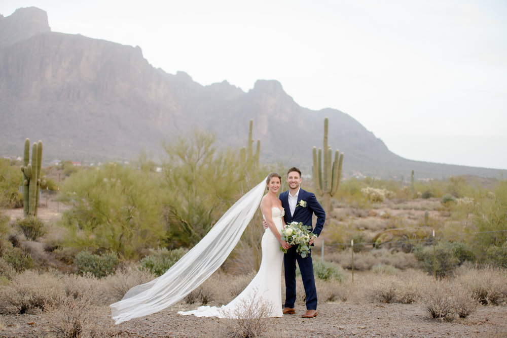 The Paseo Wedding Premiere Destination Arizona Location - www.theamburgeys.com-737.jpg