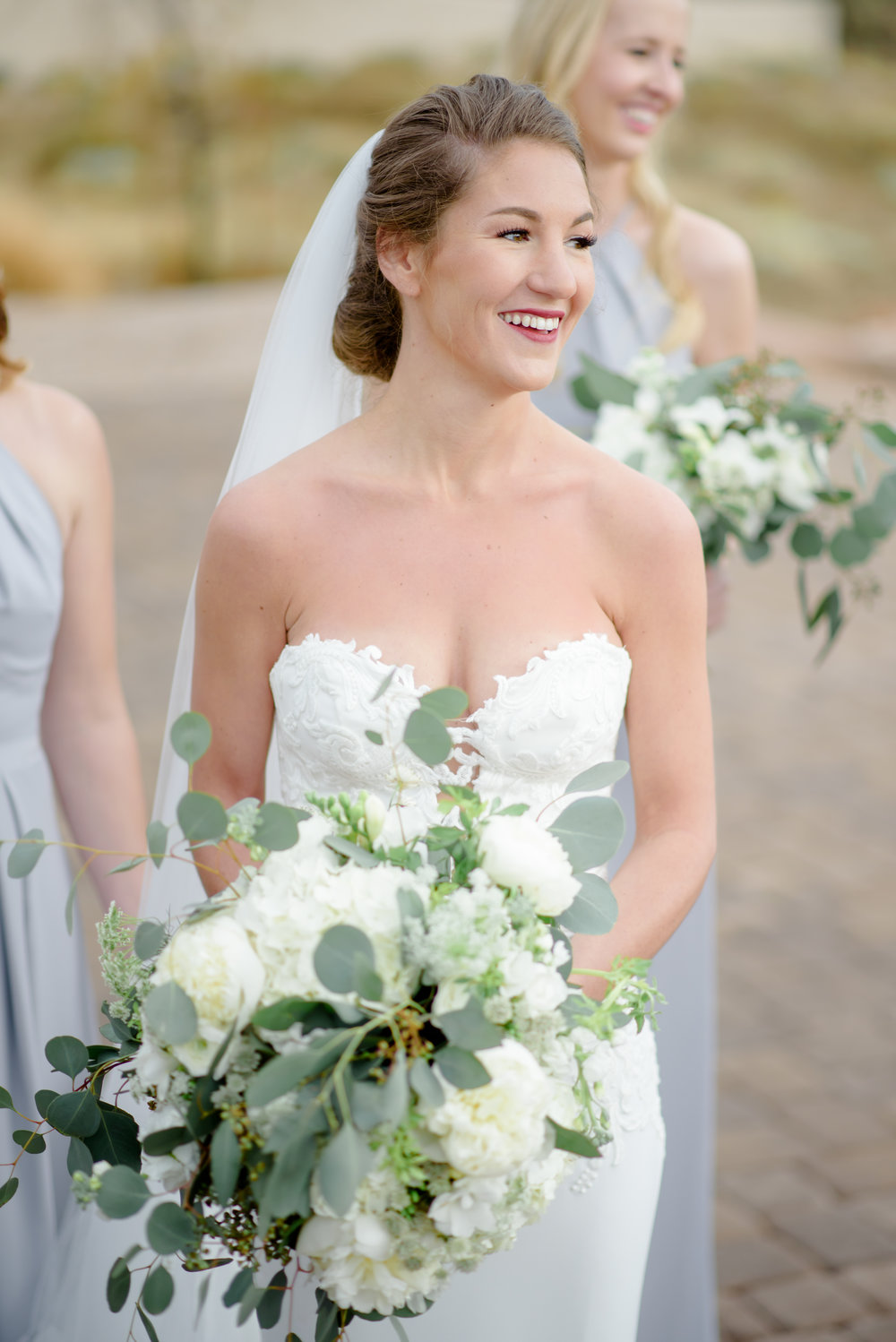 The Paseo Wedding Premiere Destination Arizona Location - www.theamburgeys.com-226.jpg