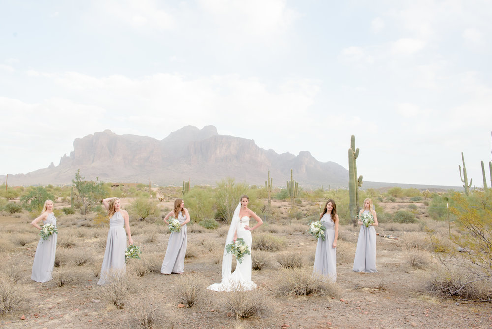 The Paseo Wedding Premiere Destination Arizona Location - www.theamburgeys.com-684.jpg