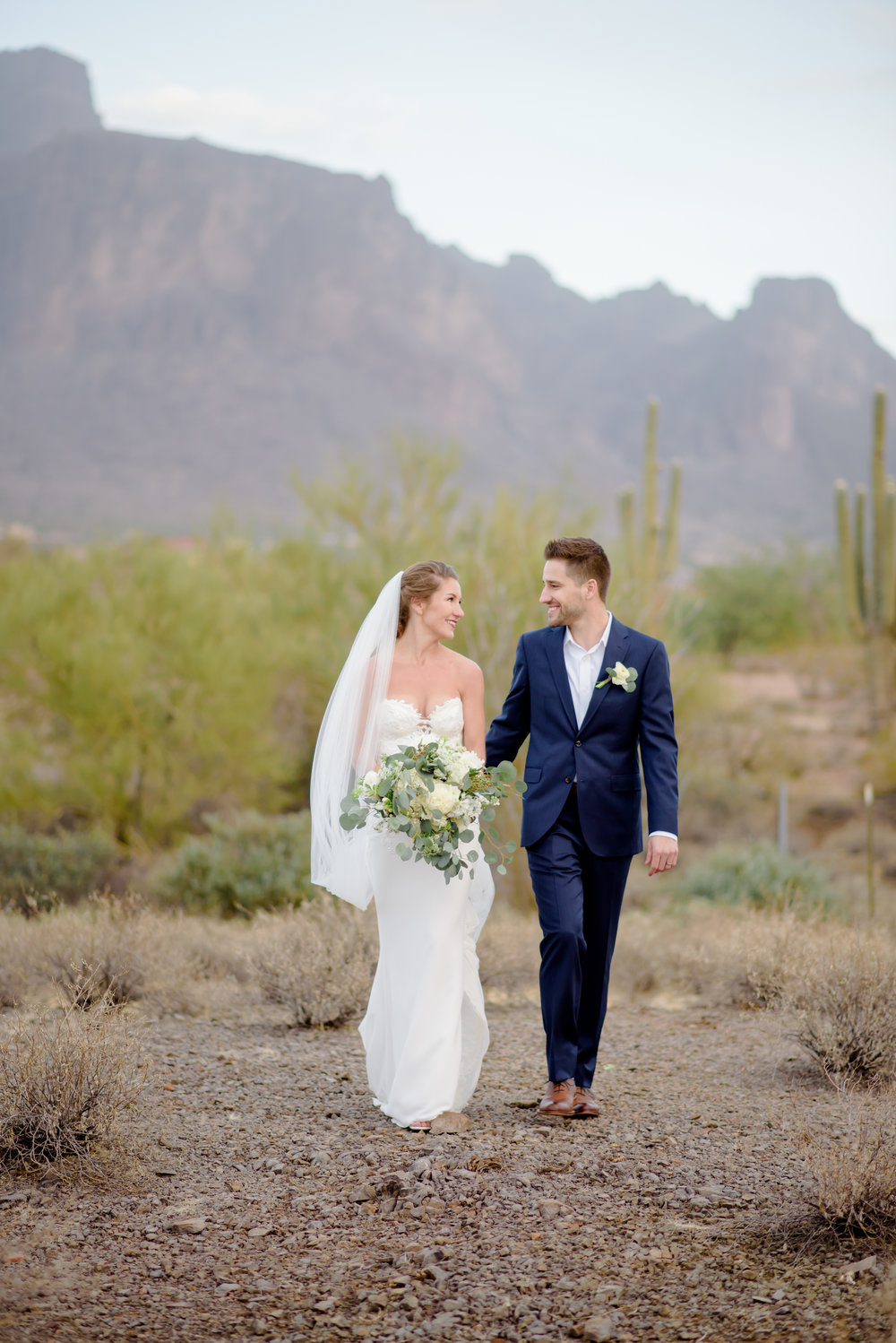 The Paseo Wedding Premiere Destination Arizona Location - www.theamburgeys.com-779.jpg
