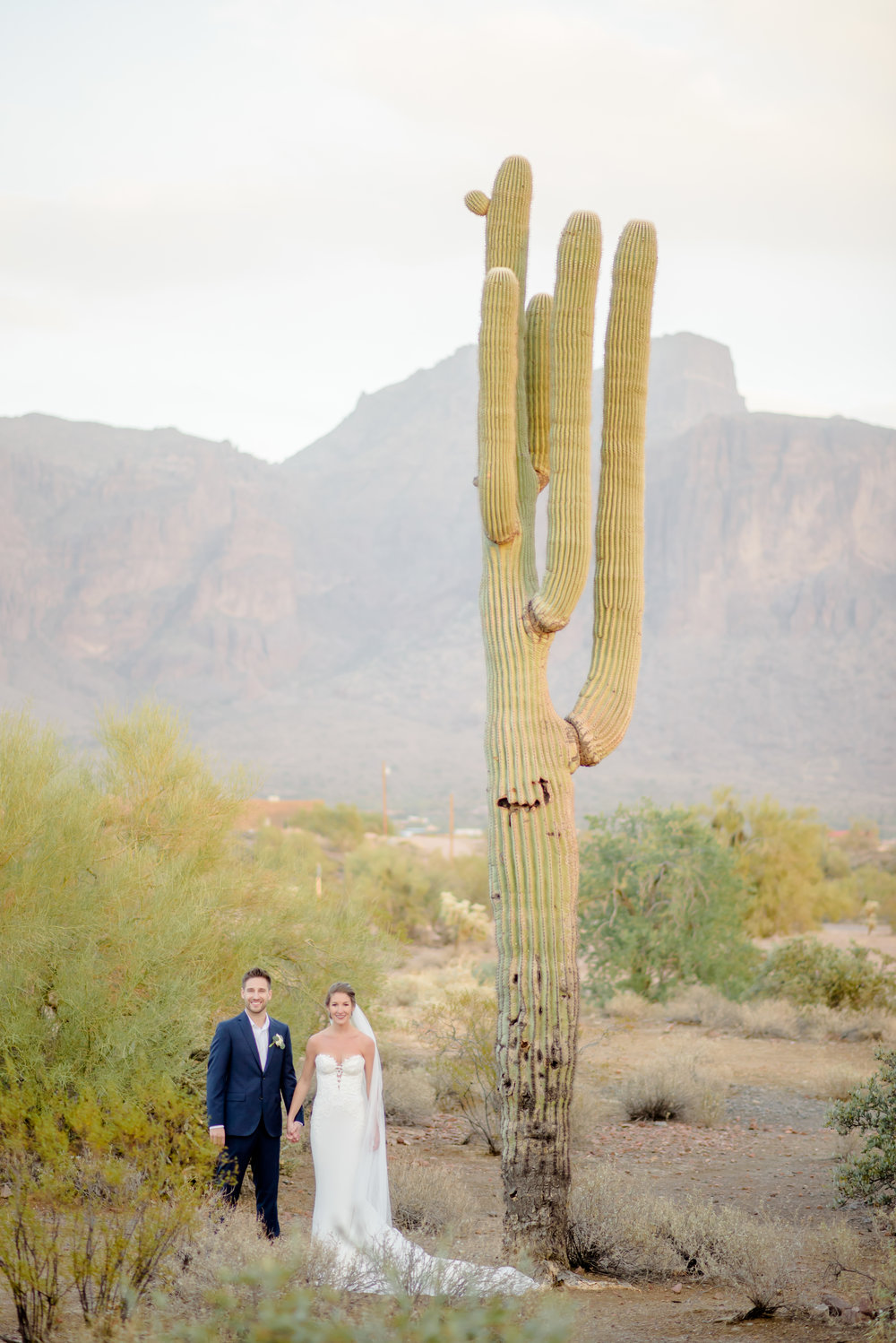 The Paseo Wedding Premiere Destination Arizona Location - www.theamburgeys.com-840.jpg