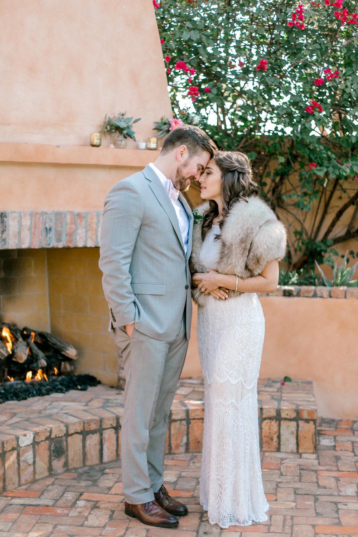 Karlie Colleen Photography - Arizona Royal Palms Resort Venue- Rachel _ Sean-206.jpg