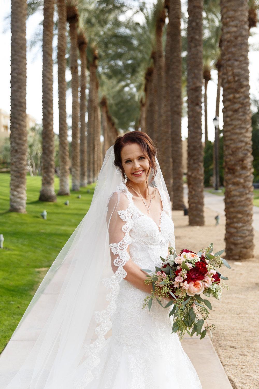 wedding_kathy-john-castro_f-153.jpg