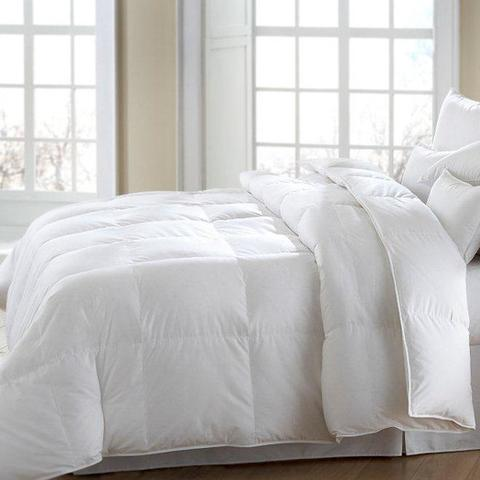 Shop our Comforters -