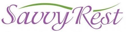 savvy rest logo.jpg