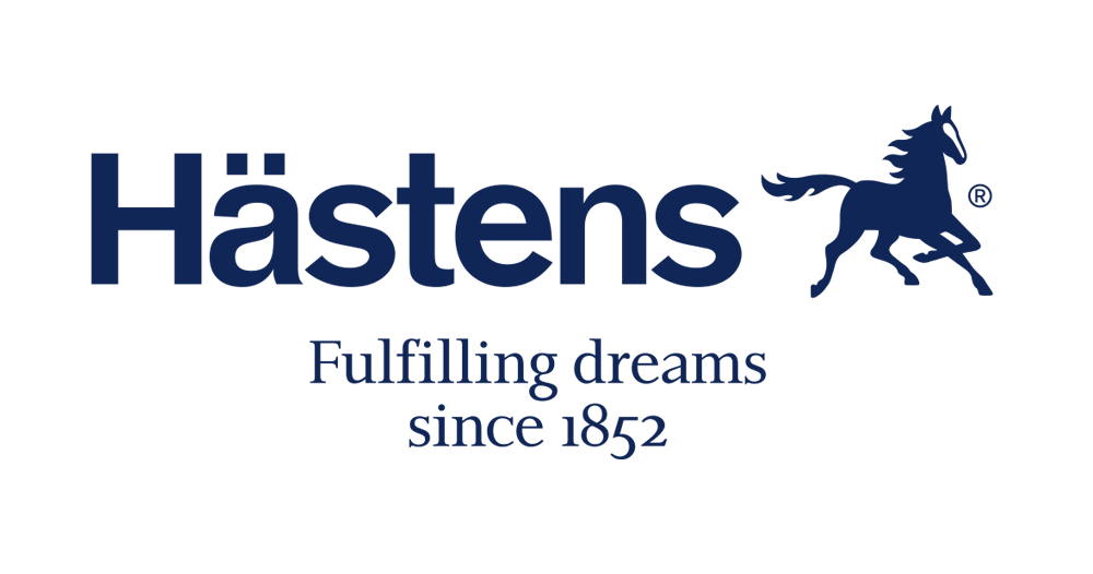 logo_hastens2.png