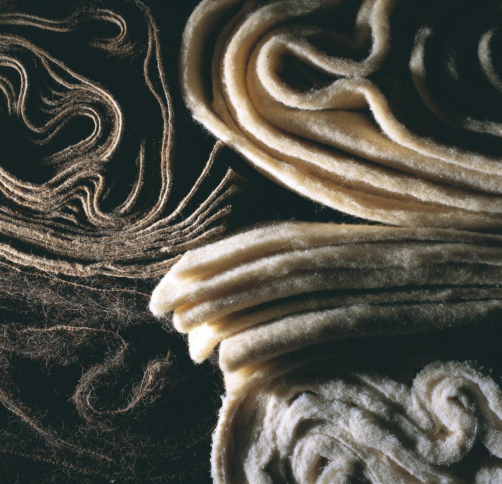 natural material hastens.jpg