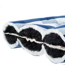 Shop our selection of Top Mattresses -