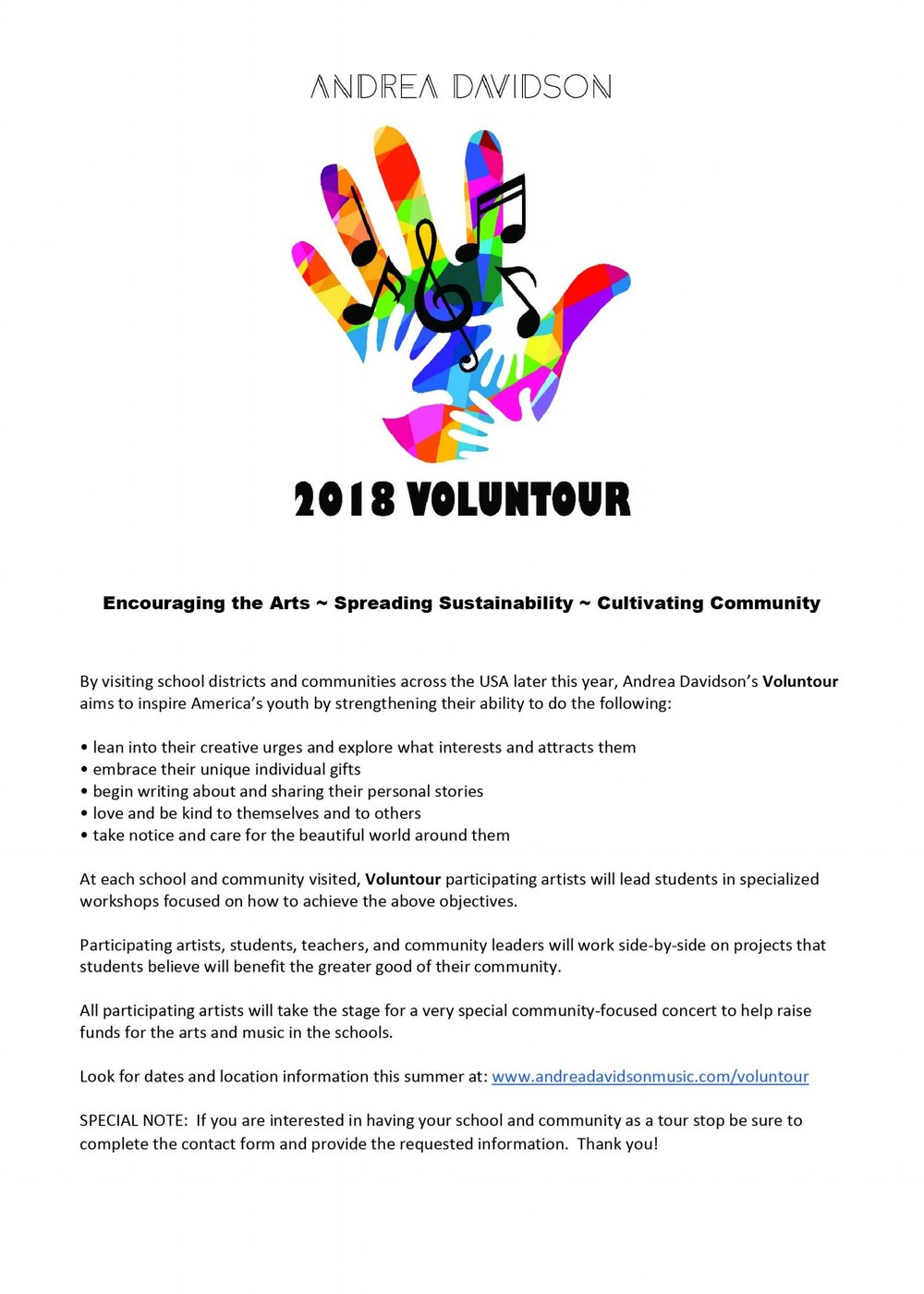 Voluntour Flyer Sheet.jpg