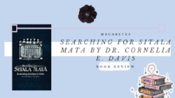 searching-for-sitala-mata-by-dr-cornelia-davis.png