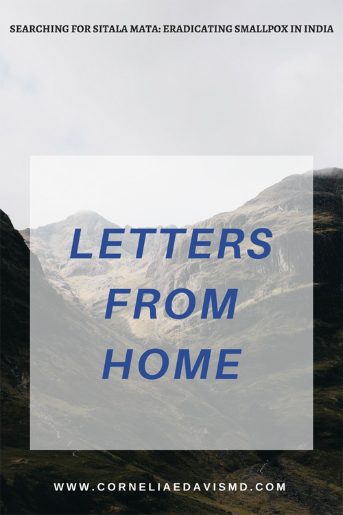 Checl out this new #Bublish post:  https://www.bublish.com/bubble/stream/14964?share=email  #LettersfromHome #Memoir #Biography