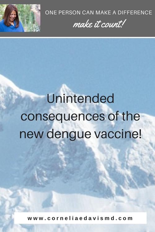 #dengue, #zika  http://www.keyt.com/health/dengue-vaccine-found-to-worsen-disease-symptoms/667932753