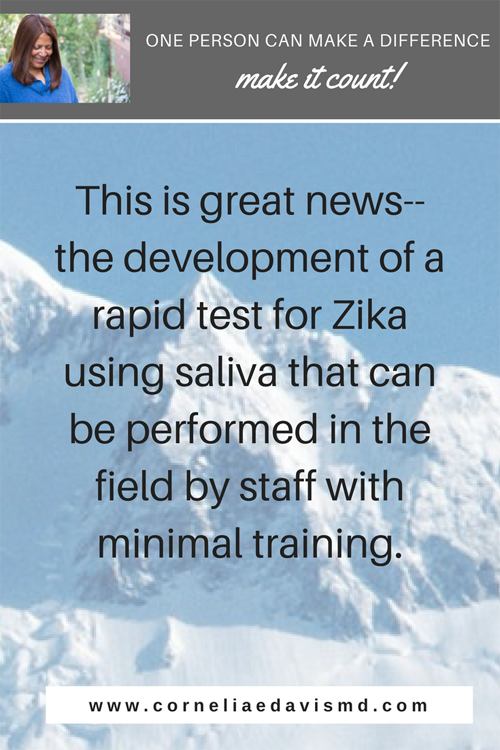 Read more:  http://www.infosurhoy.com/cocoon/saii/xhtml/en_GB/health/new-saliva-test-can-quickly-detect-zika-virus-researchers-say/  #zika #rapidlabtests