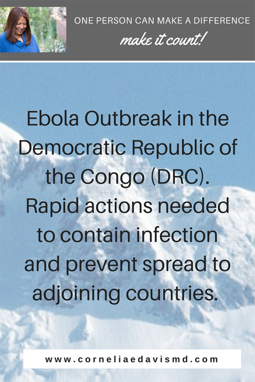 Read more:  https://www.gov.uk/government/news/uk-pledges-fresh-support-in-fight-against-ebola-in-the-drc  #EbolaVirus