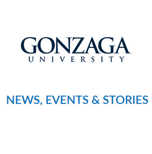 Gonzaga-logo-300x305.png