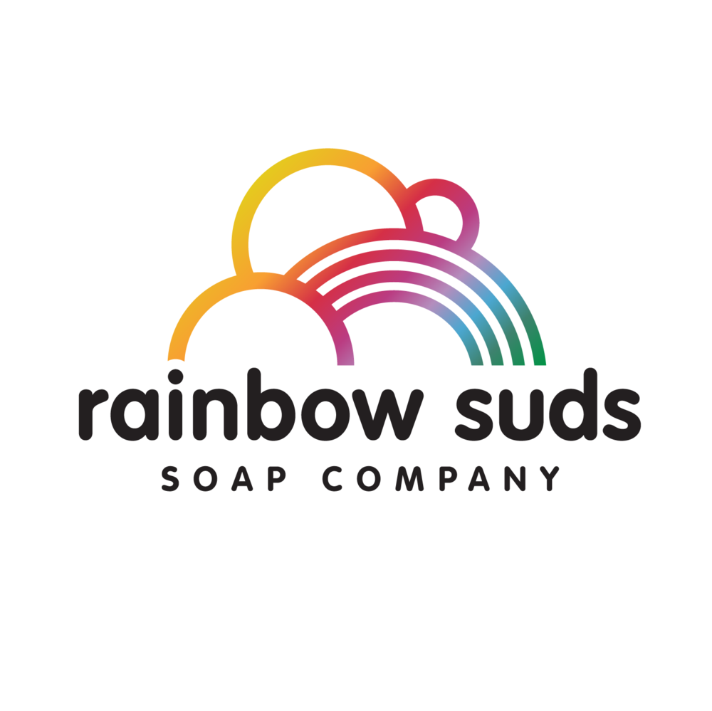 Rainbow Suds Soap Co.