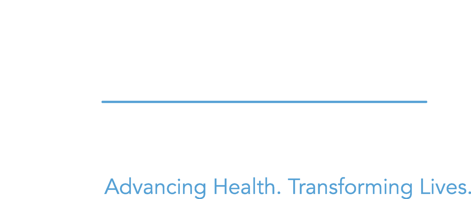 Reading Health Emergency Residency Program