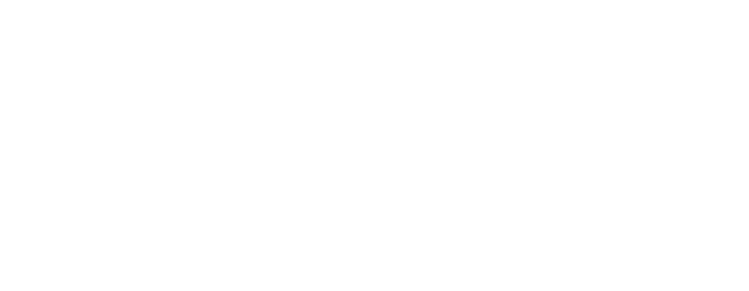 Reading Hospital Emergency Residency Program