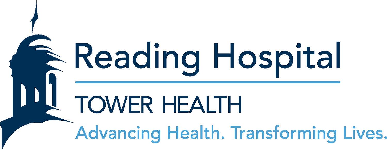 Reading Health Emergency Residency Program