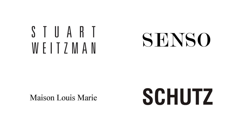 Shop OZ in Halifax - we carry exclusive brands to the East Coast such as Maison Louis Marie, SENSO and SCHUTZ