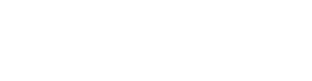 Mid-State Manufactured Housing Corp