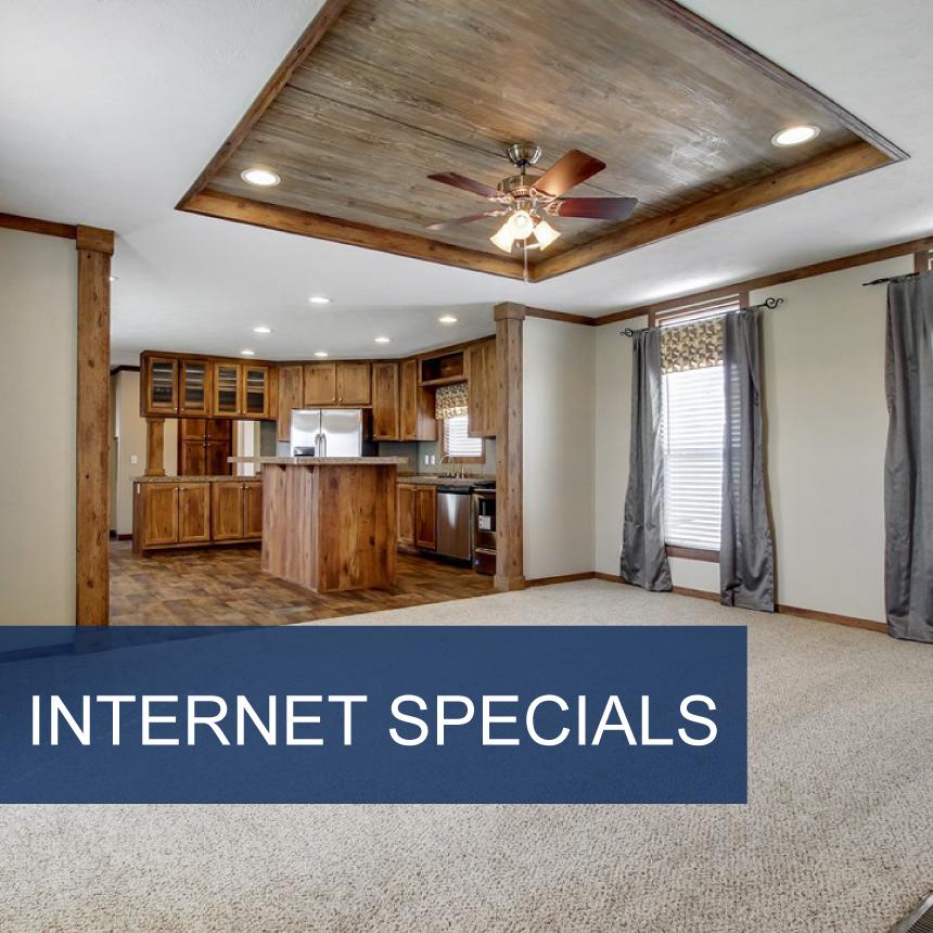 Internet_Specials.jpg