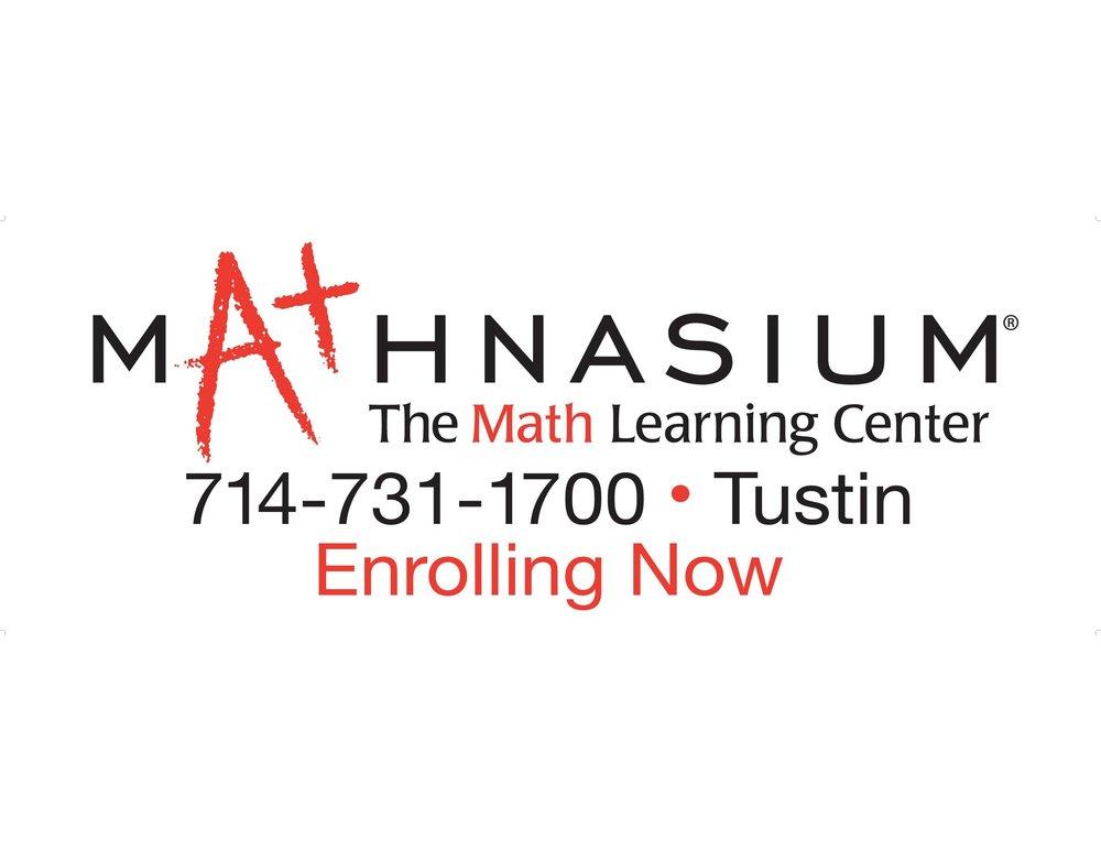 Mathnasium Banner 8x3 PRINT (6) - $500 Spot (1).jpg