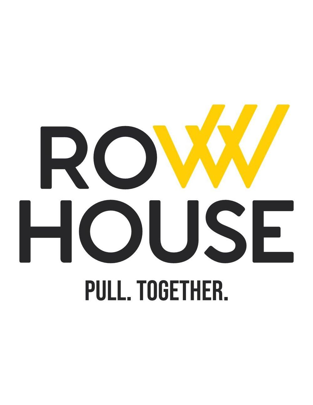 Row House.jpg