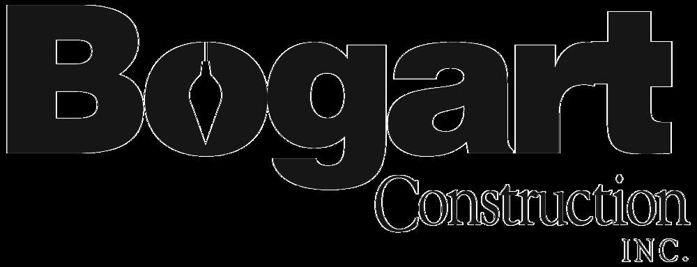 Bogart Logo Transparent.png