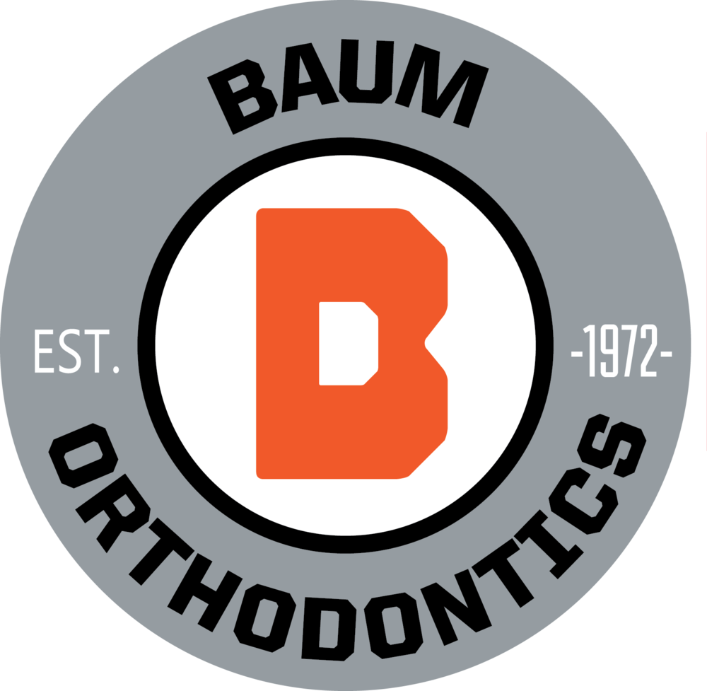 Baum Logo Stickers.png
