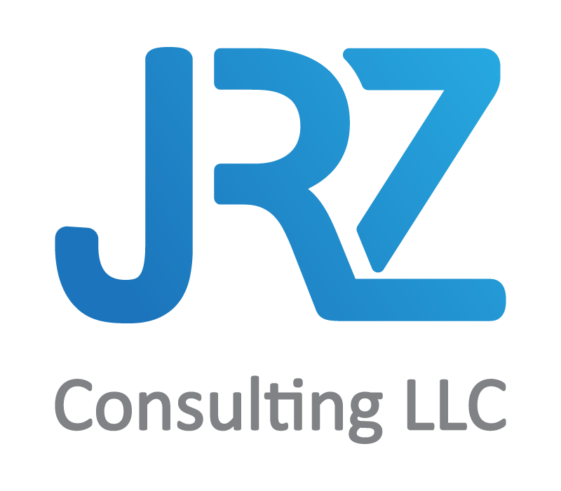 1-logo-jrz-consulting.png